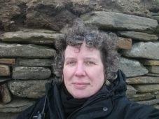 Fiona Grahame