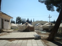 diavata_refugee_camp