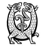 Orkney News logo