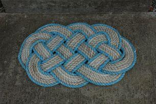 ocean-plait-using-30m-of-rope