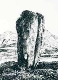 odin-stone