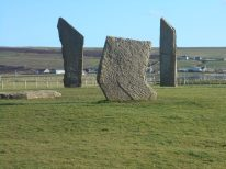 stenness-3-stones