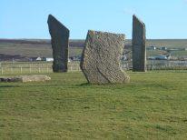 stenness-3-stones