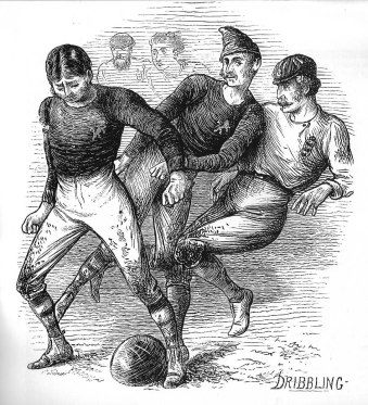 1872_engl_v_scotland_ralston