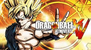 dragonball-xenoverse-pic