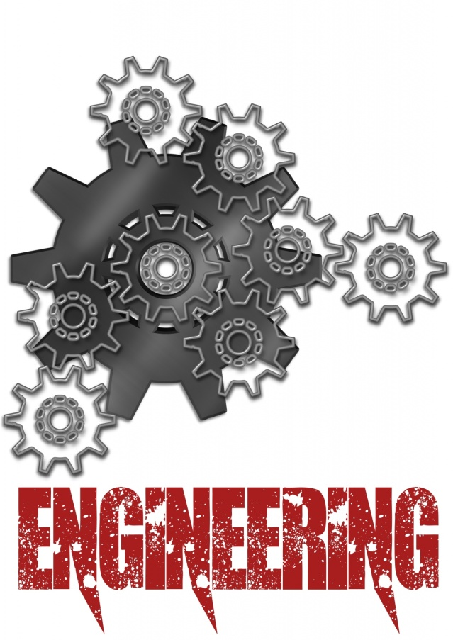 engineering-gears-sign-business