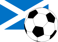 Flag_of_Scotland_with_football