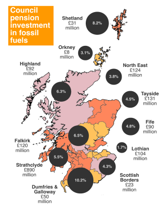 fossil_fuel_map___report_authors