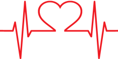 heart-care-1040248_960_720