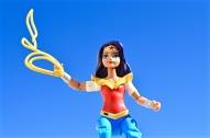 wonder-woman-1694801_960_720