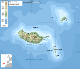 256px-Madeira_topographic_map-fr.svg