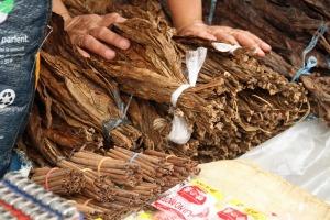 tobacco-1230840_960_720