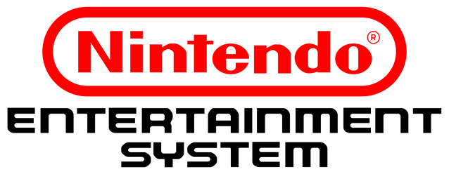 2000px-NES_logo.svg