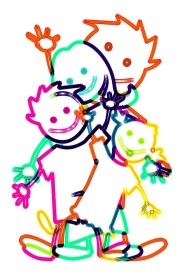 family-1663236_960_720