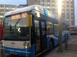 Hydrogen_Bus_Aberdeen