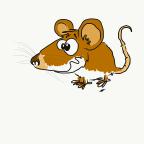 mice-2209388_960_720
