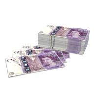 money-1067130_960_720