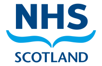NHS_Scotland.svg