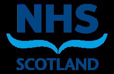 NHS_Scotland.svg