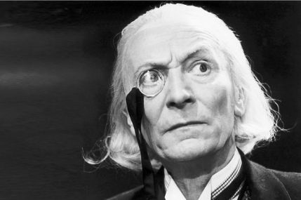 William Hartnell (https://upload.wikimedia.org/)