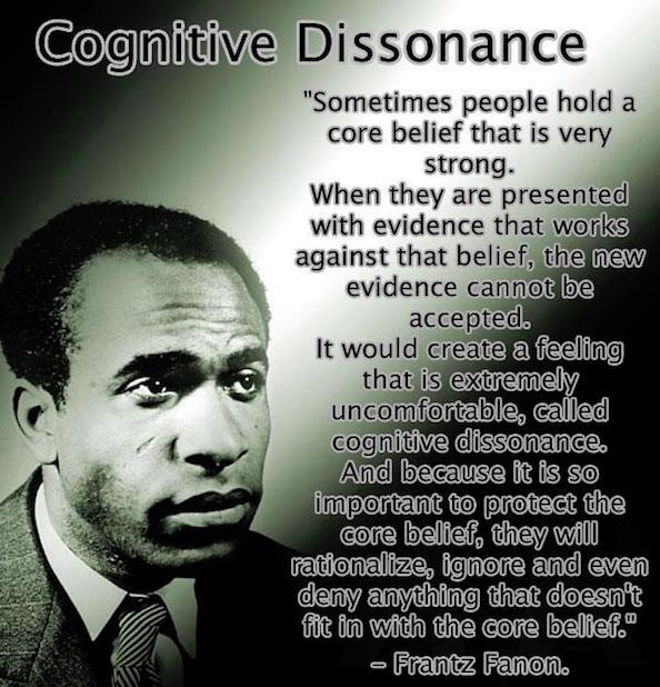 Cognitive-Dissonance-Frantz-Fannon