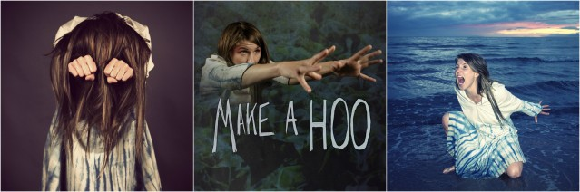 Make A HOO