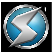Metroid_series_design