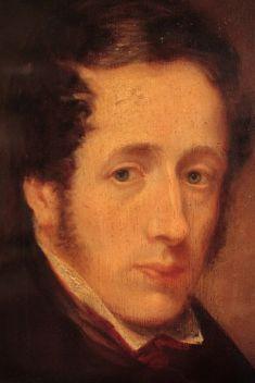 Robert_Tannahill_in_Paisley_Museum