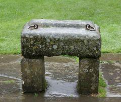 Stone_of_scone_replica_170609