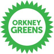 Orkney Greens