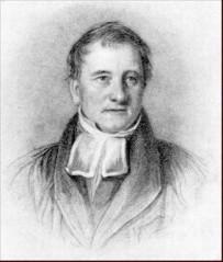 Rev Henry Duncan
