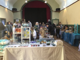 Sooth Isles Craft Fair