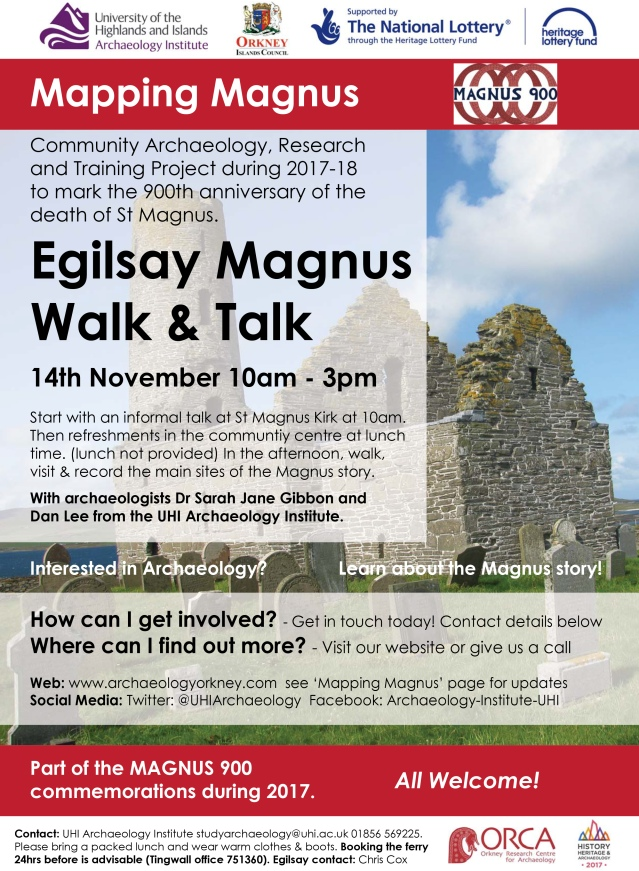 Mapping Magnus Egilsay poster V1 261017.ai