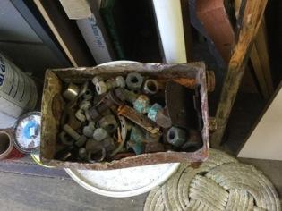 Orkney Zero Waste 2
