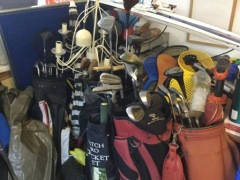 Orkney Zero Waste 5