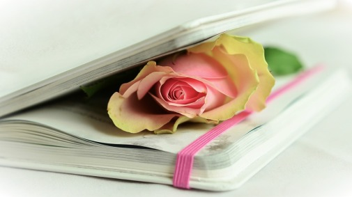 rose poetry