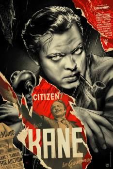 Citizen-Kane---Standard_1_1024x1024