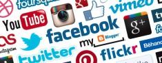 cropped-cropped-social-media-logos