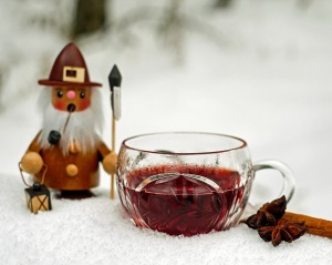 mulled-wine-2963602_960_720