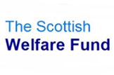 Scottish Welfare Fund 162