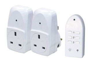 plug recall