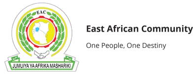 EAC_Logo_web