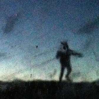 solsticehowl Martin Laird