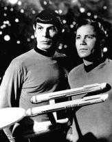 Star Trek 1968