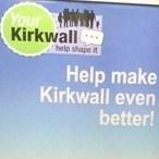 Your Kirkwall 7