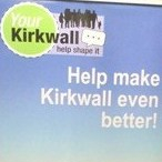 Your Kirkwall 7