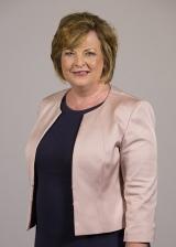 Fiona Hyslop Scot Gov