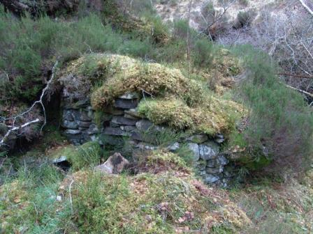 Illicit_Whisky_Still,_Glen_Torridon,_Wester_Ross_-_geograph.org.uk_-_165398