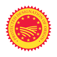Protected Designation of Origin