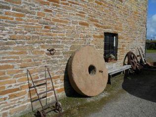 Barony Mill 3